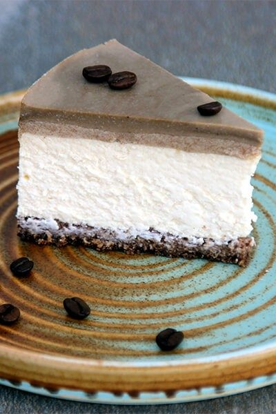 dessert-img-1