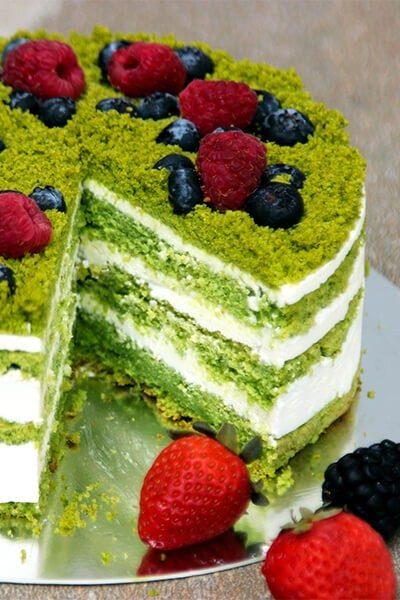 dessert-img-2