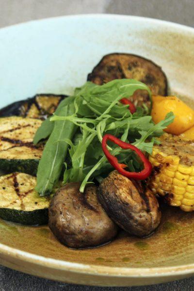 Овощи гриль-min