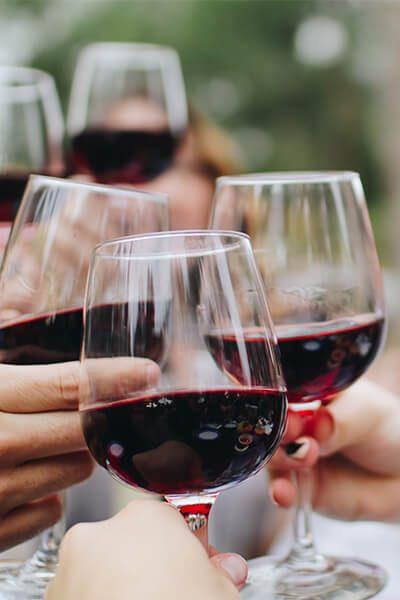 wine-img-2